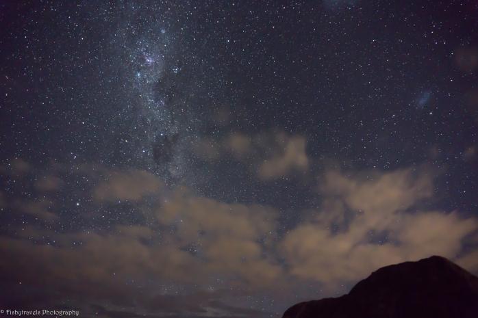 newzealand-67